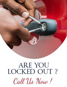 Locksmith Master Shop San Antonio, TX 210-780-7315